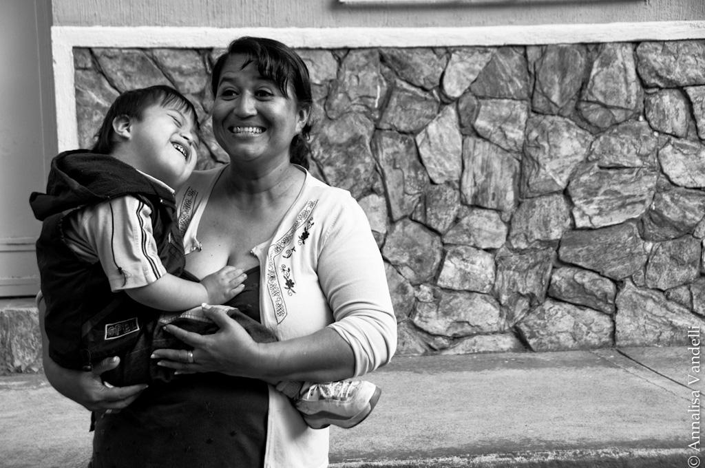 AnnalisaVandelli Guatemala 030