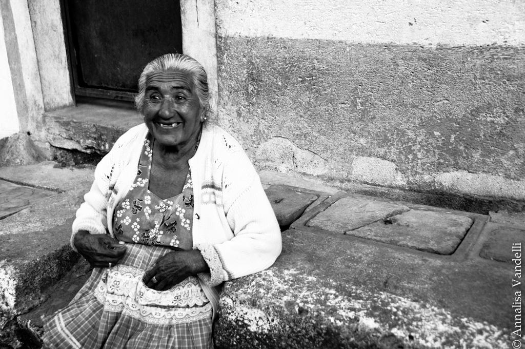 AnnalisaVandelli Guatemala 031