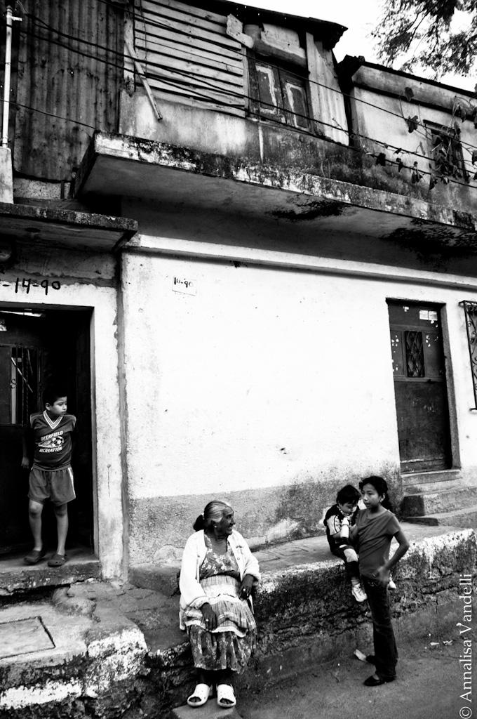 AnnalisaVandelli Guatemala 032