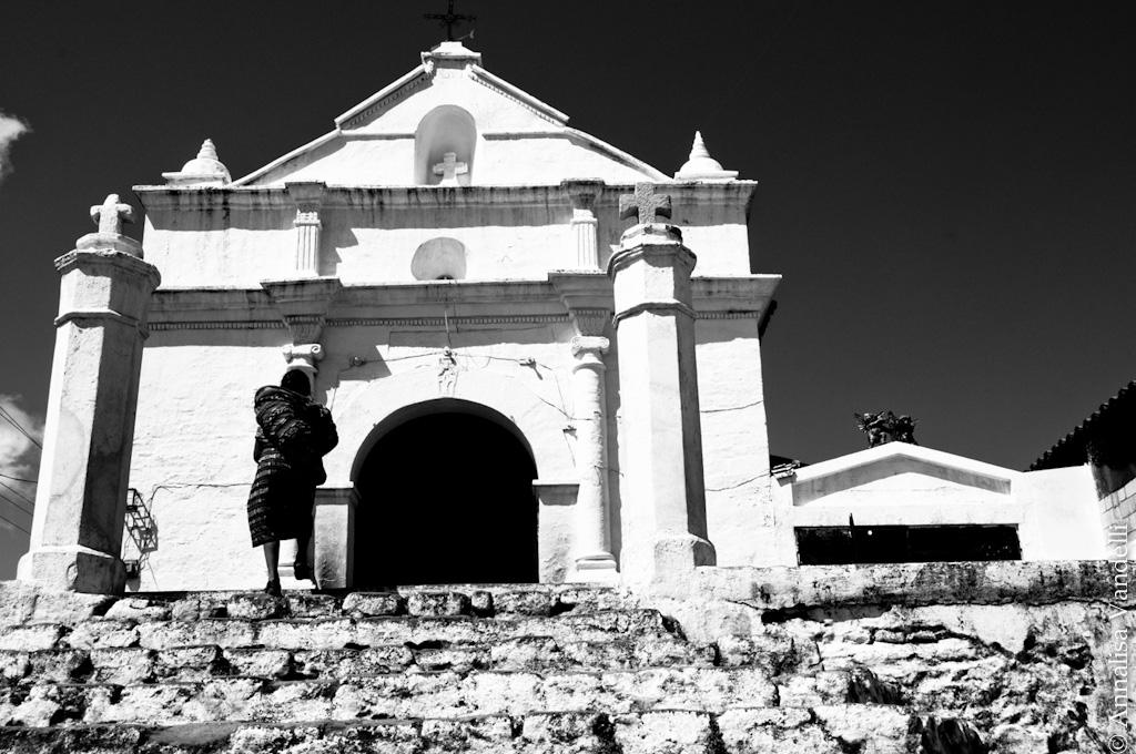 AnnalisaVandelli Guatemala 036