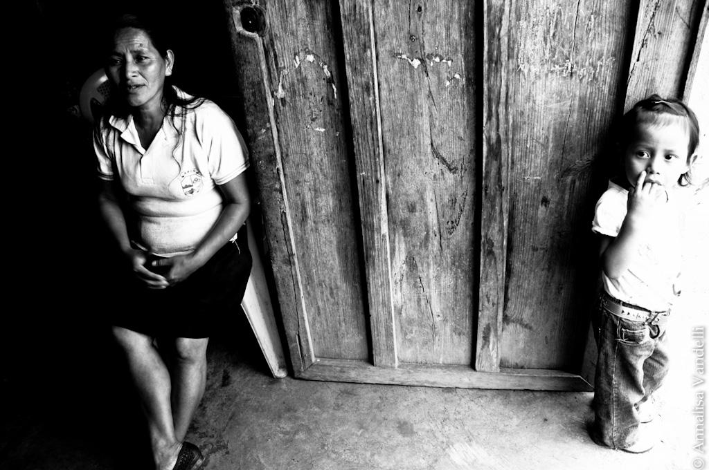 AnnalisaVandelli Guatemala 038