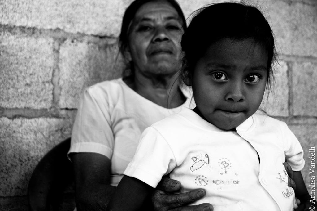 AnnalisaVandelli Guatemala 039