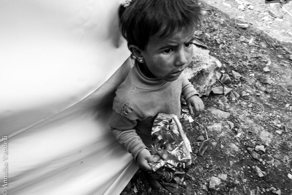 AnnalisaVandelli Libano Siria001