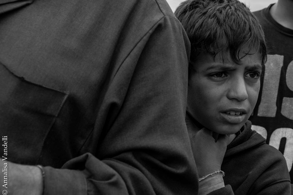 AnnalisaVandelli Libano Siria002