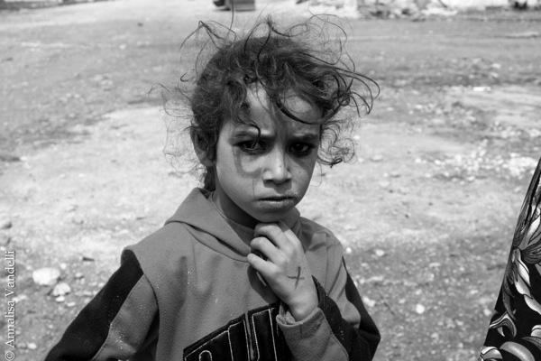 AnnalisaVandelli Libano Siria008