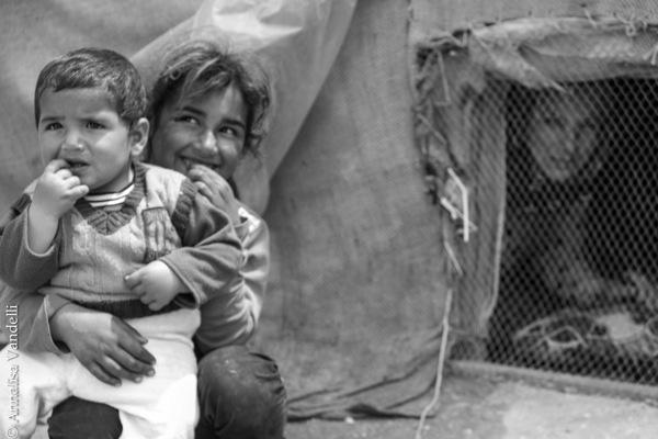 AnnalisaVandelli Libano Siria010