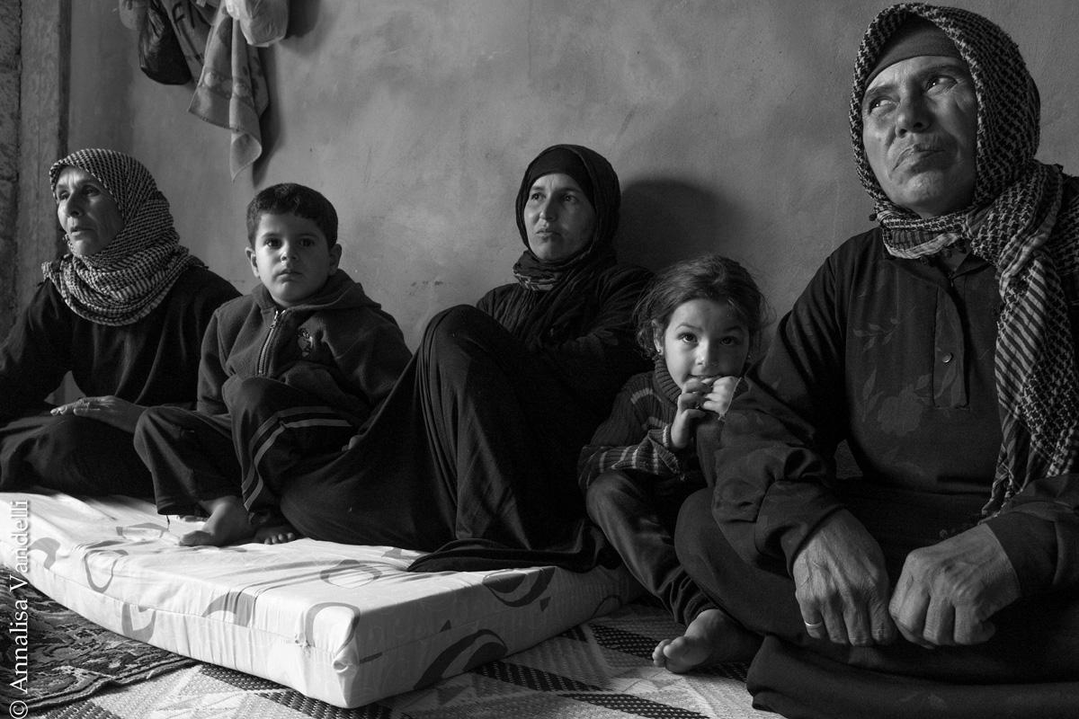 AnnalisaVandelli Libano Siria014