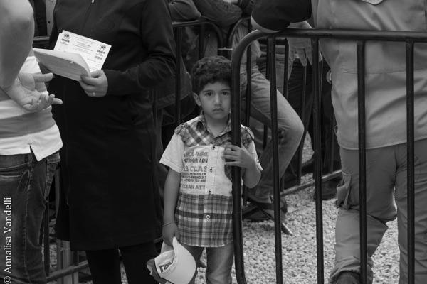AnnalisaVandelli Libano Siria015
