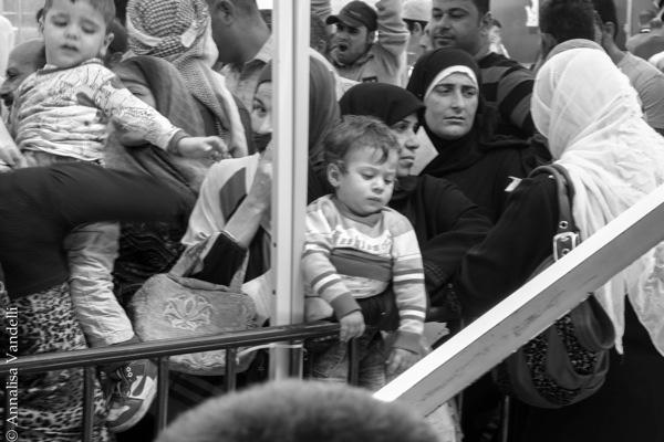 AnnalisaVandelli Libano Siria016