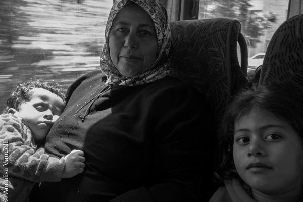 AnnalisaVandelli Libano Siria017