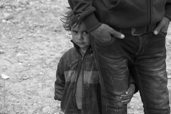 AnnalisaVandelli Libano Siria021