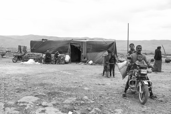AnnalisaVandelli Libano Siria024