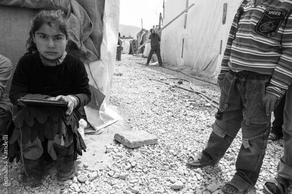 AnnalisaVandelli Libano Siria027