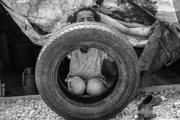 AnnalisaVandelli Libano Siria028