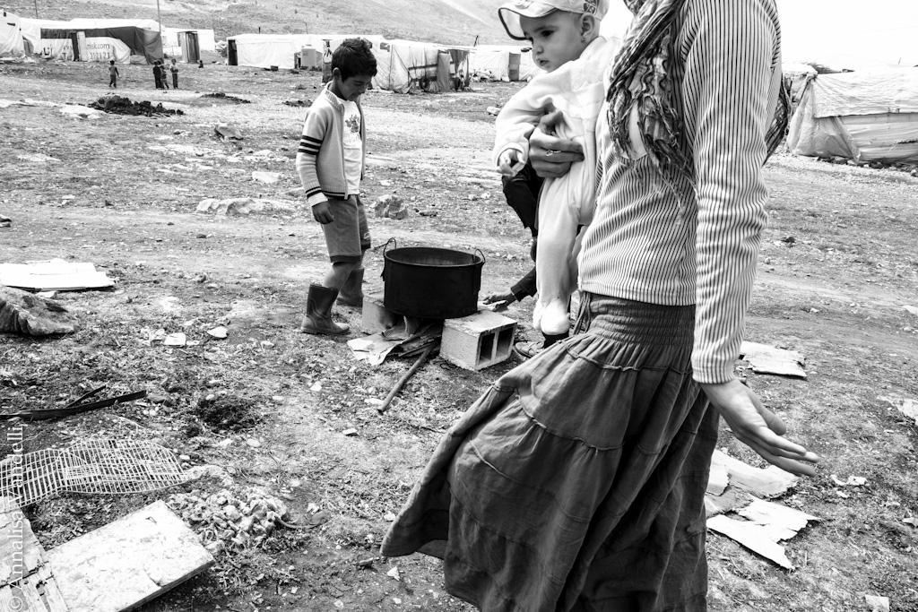 AnnalisaVandelli Libano Siria031