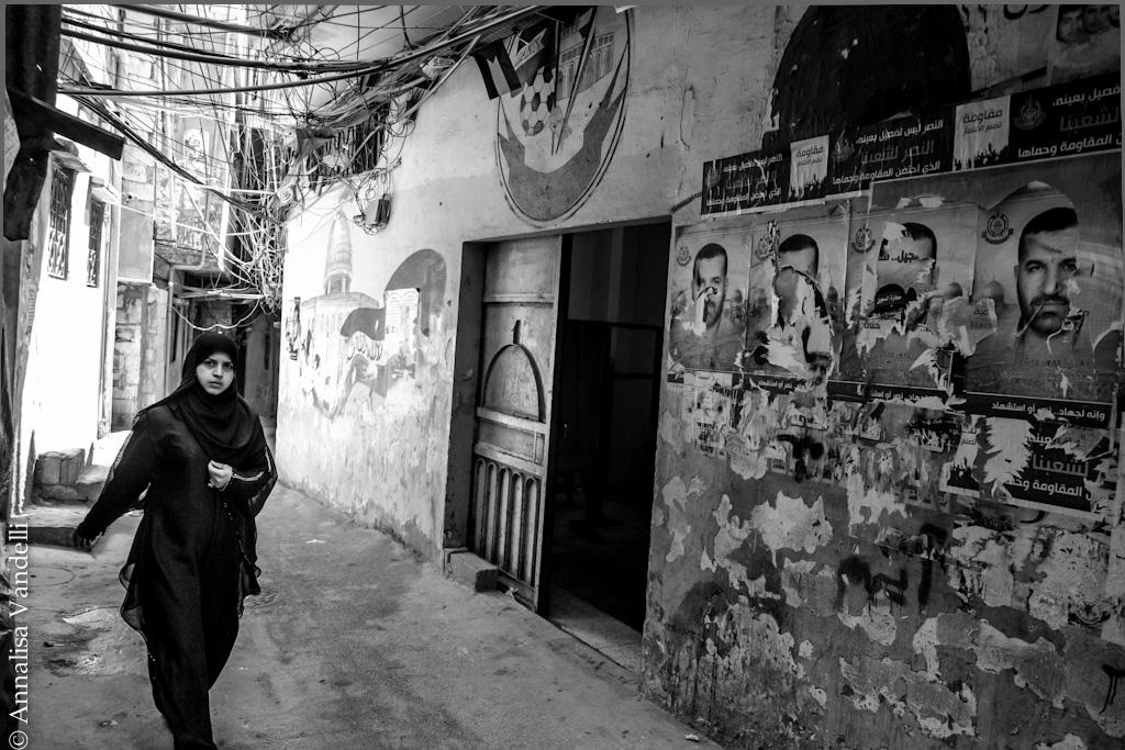 AnnalisaVandelli Libano Siria033