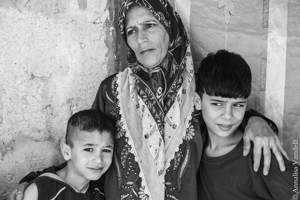 AnnalisaVandelli Libano Siria035