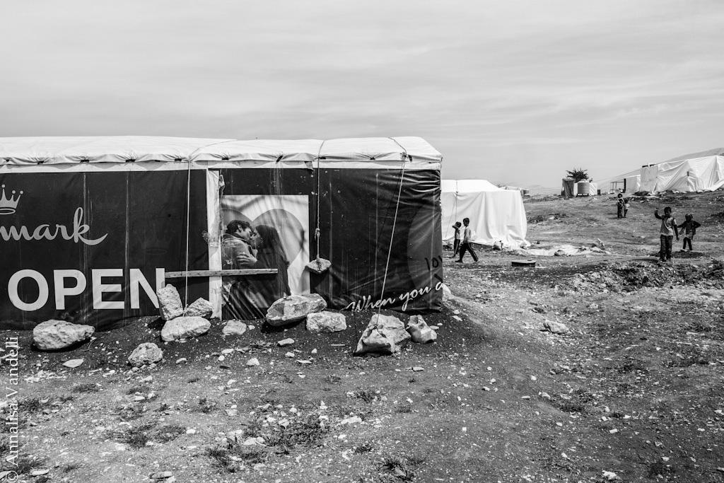 AnnalisaVandelli Libano Siria036