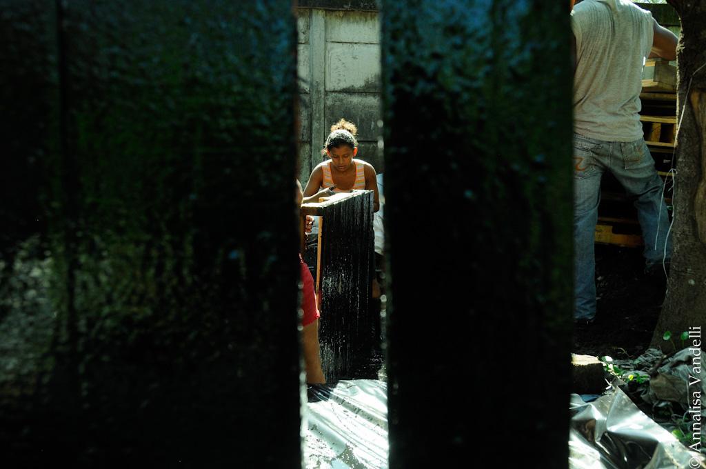AnnalisaVandelli Nicaragua002