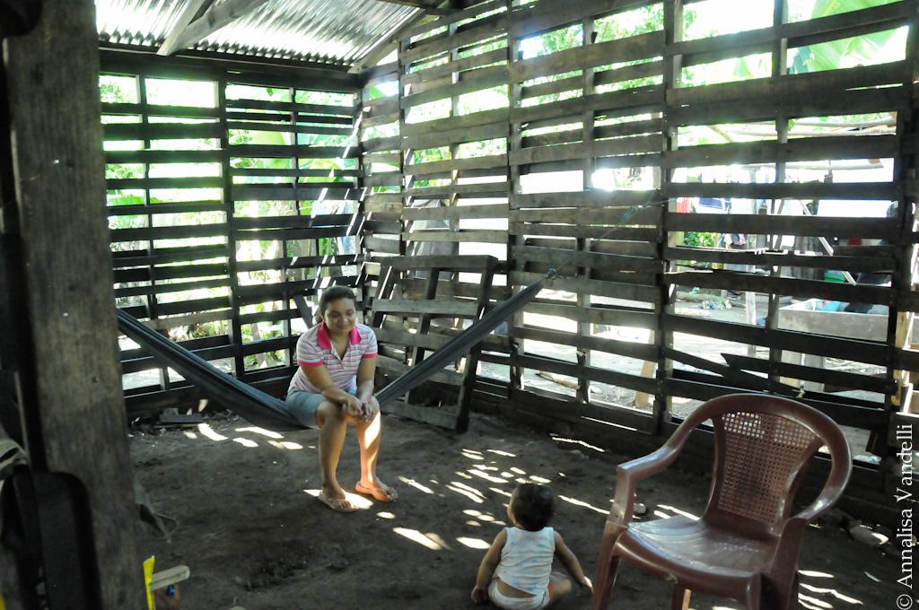 AnnalisaVandelli Nicaragua003