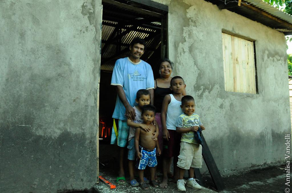 AnnalisaVandelli Nicaragua005
