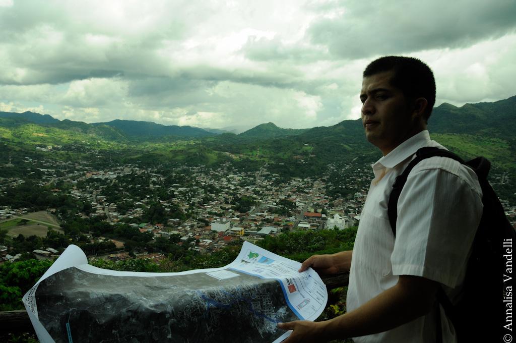 AnnalisaVandelli Nicaragua008