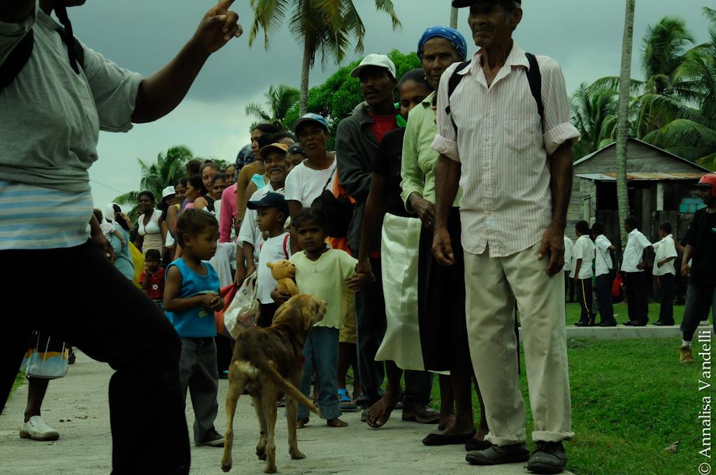 AnnalisaVandelli Nicaragua010