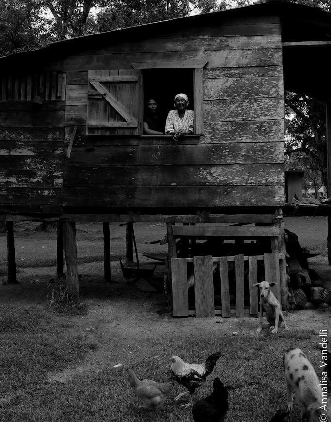 AnnalisaVandelli Nicaragua012