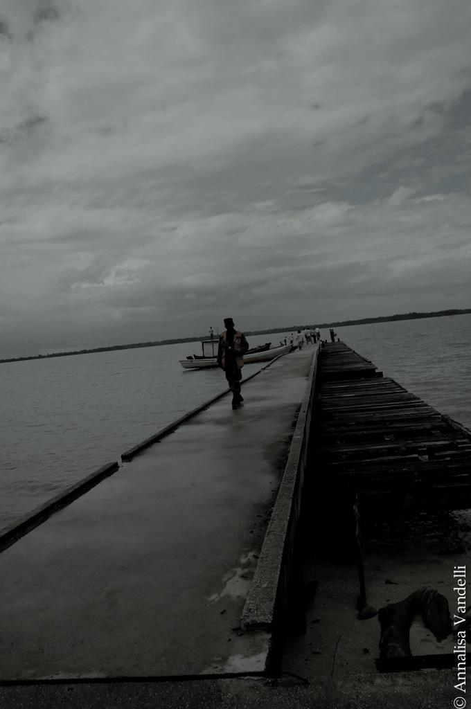 AnnalisaVandelli Nicaragua013