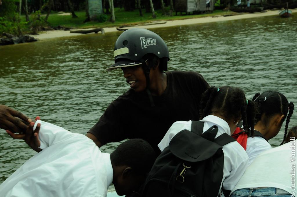 AnnalisaVandelli Nicaragua014