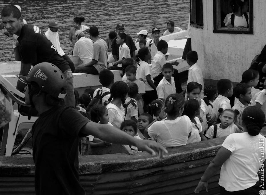 AnnalisaVandelli Nicaragua015