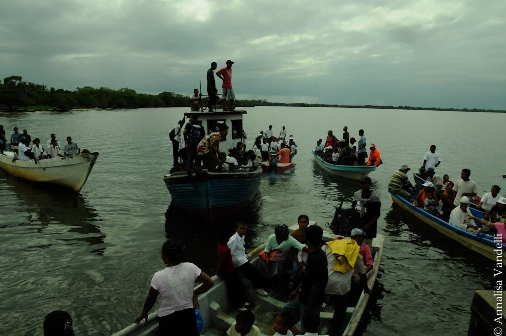 AnnalisaVandelli Nicaragua016