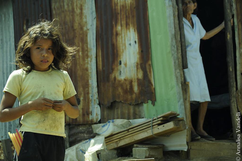 AnnalisaVandelli Nicaragua030