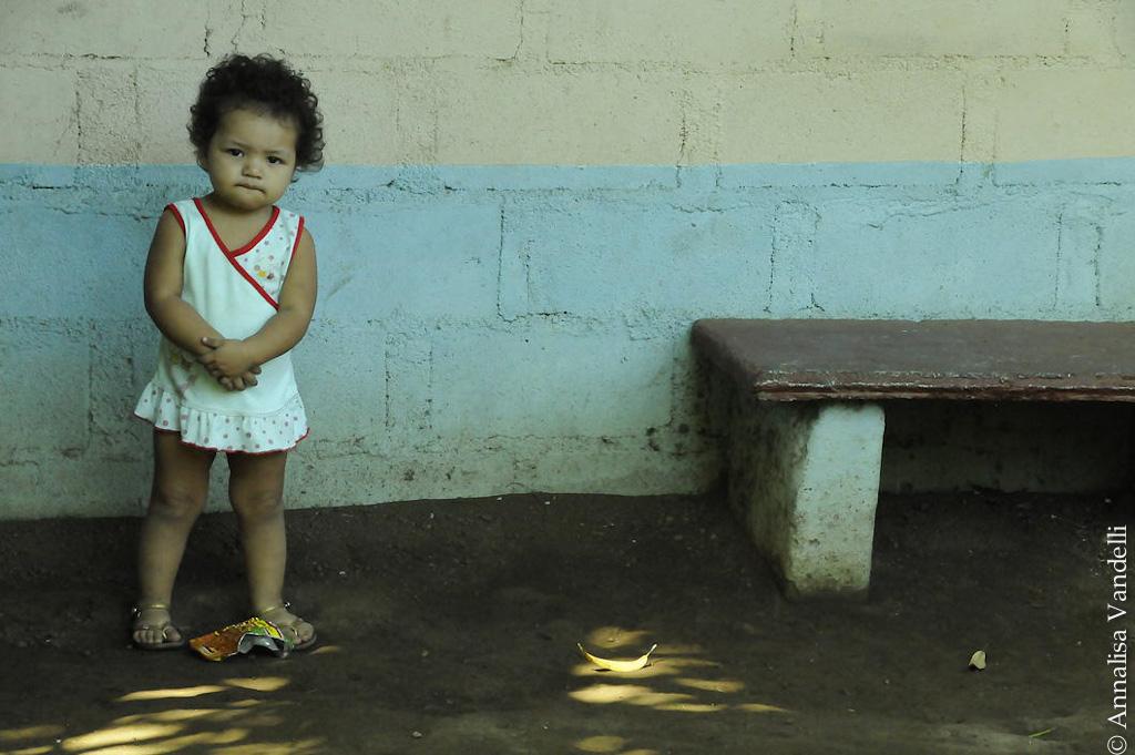AnnalisaVandelli Nicaragua031