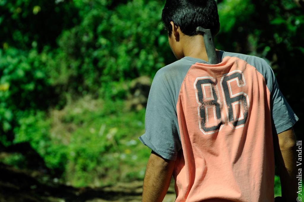 AnnalisaVandelli Nicaragua037