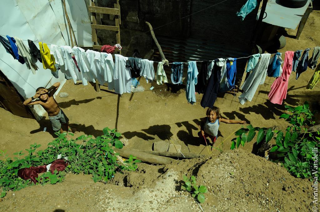AnnalisaVandelli Nicaragua038