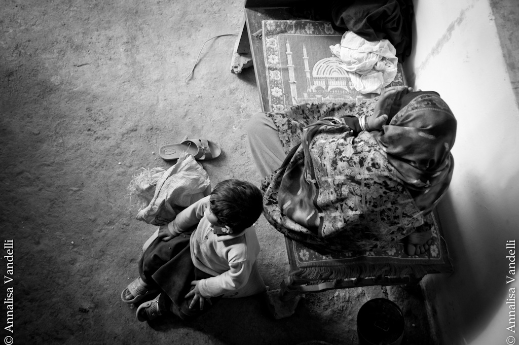 AnnalisaVandelli Pakistan 002