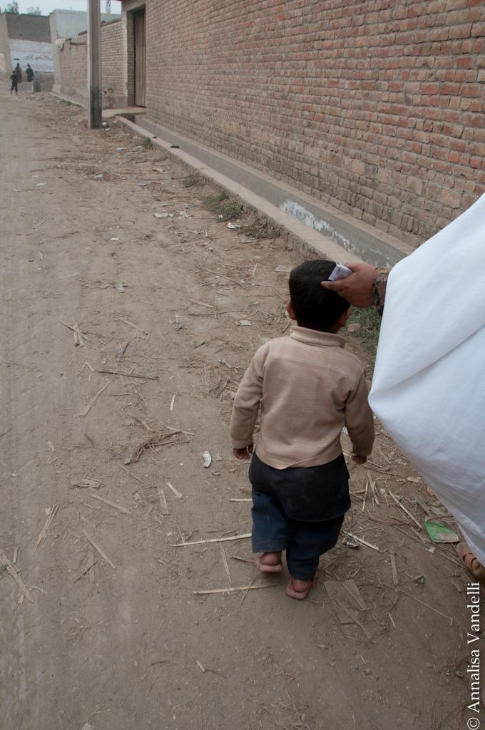 AnnalisaVandelli Pakistan 003