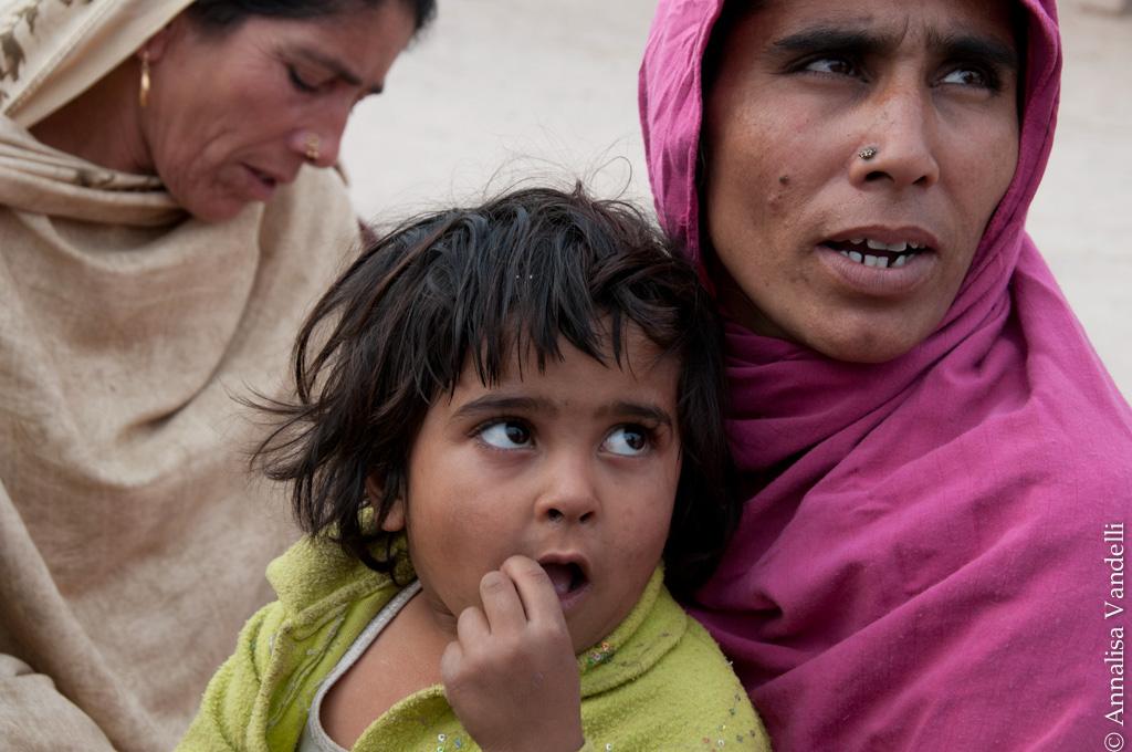 AnnalisaVandelli Pakistan 004