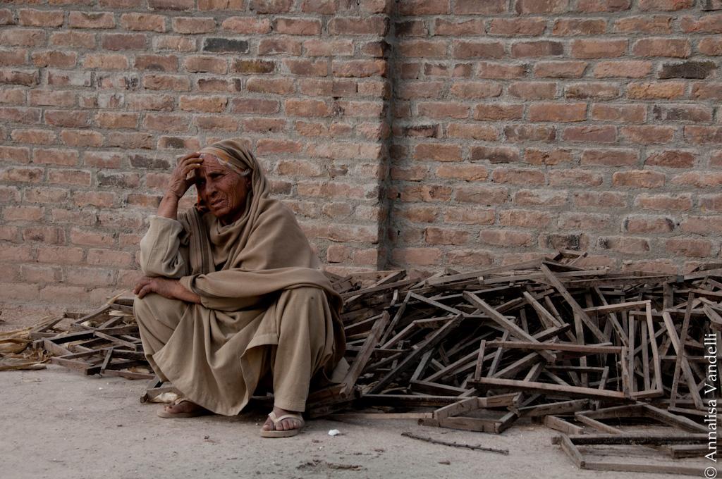 AnnalisaVandelli Pakistan 005