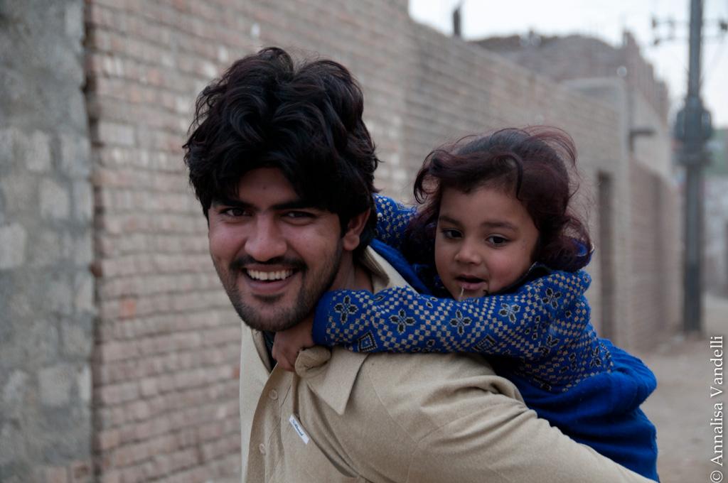 AnnalisaVandelli Pakistan 007