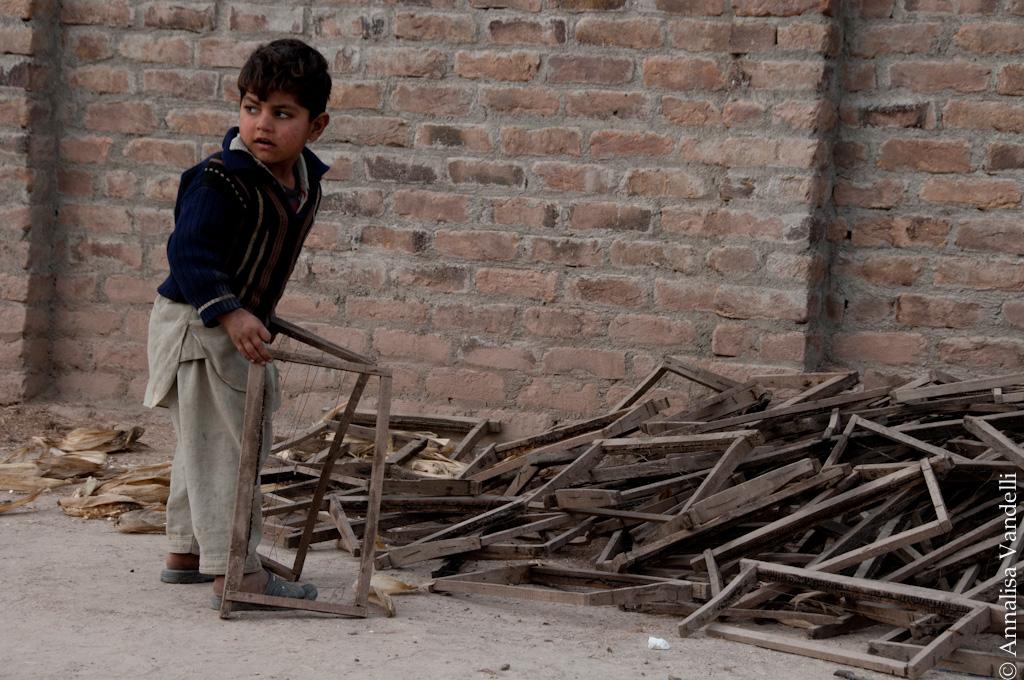 AnnalisaVandelli Pakistan 008