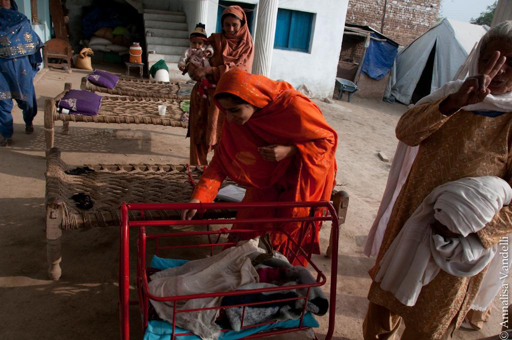 AnnalisaVandelli Pakistan 009