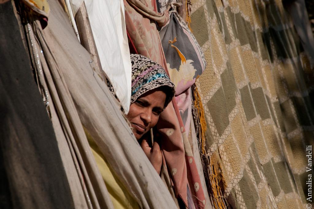 AnnalisaVandelli Pakistan 012