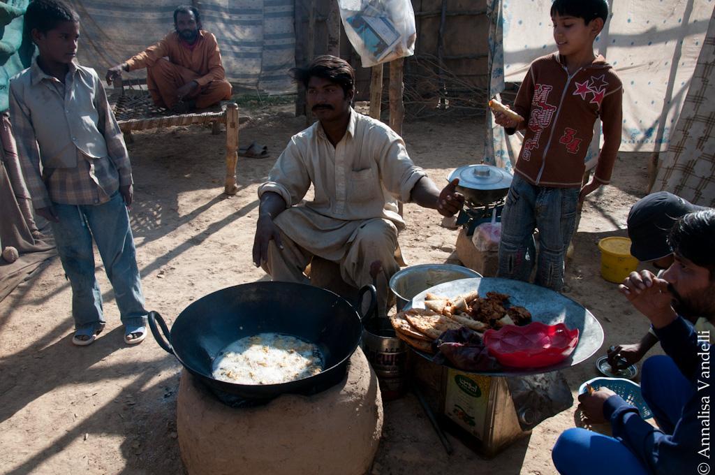 AnnalisaVandelli Pakistan 014