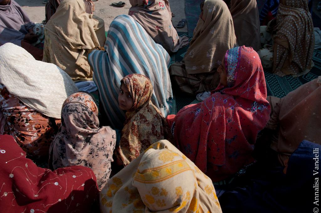 AnnalisaVandelli Pakistan 019
