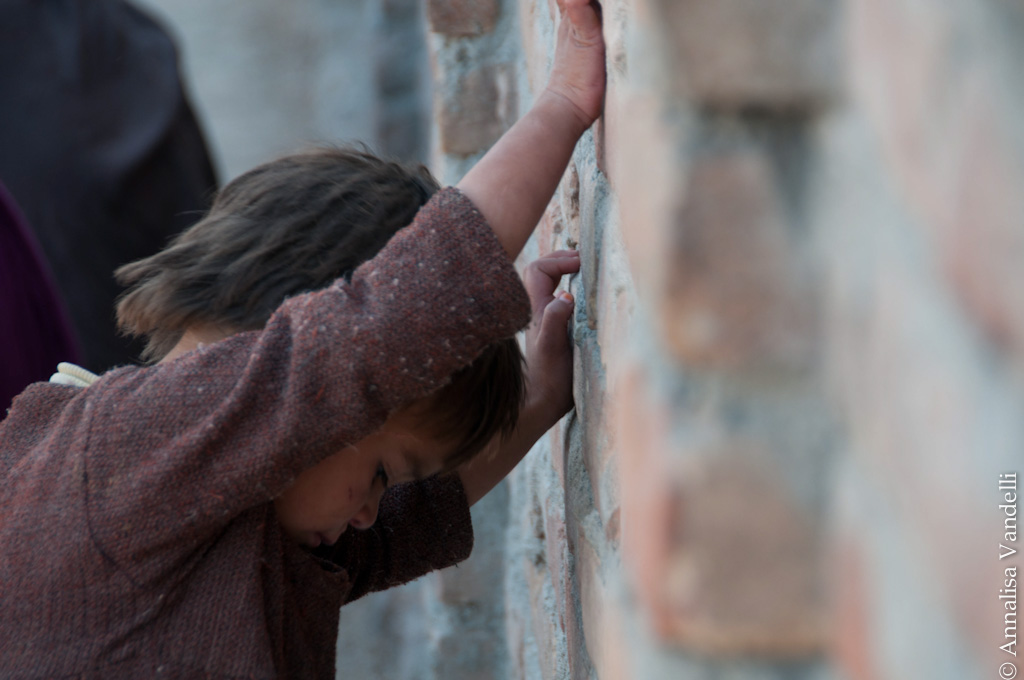 AnnalisaVandelli Pakistan 020