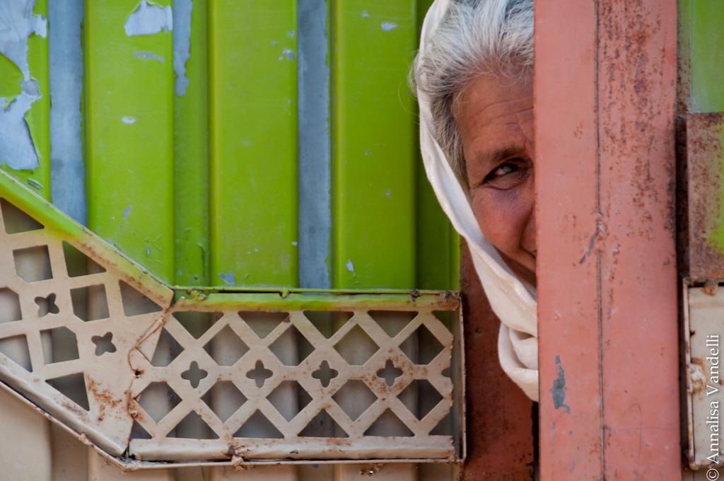AnnalisaVandelli Pakistan 021