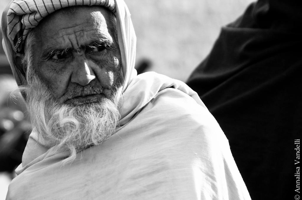 AnnalisaVandelli Pakistan 024