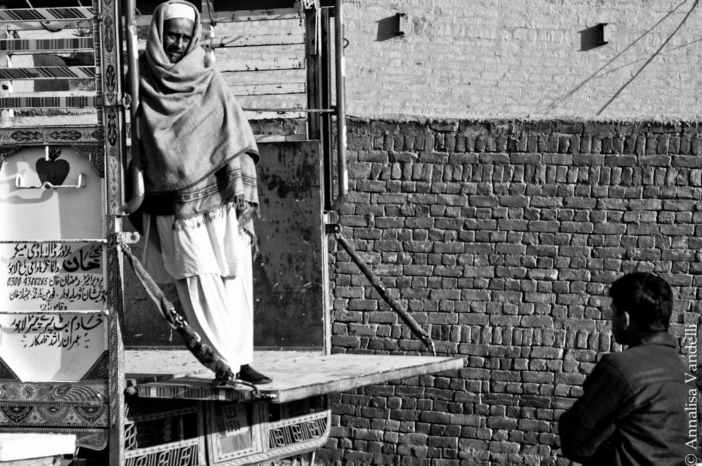 AnnalisaVandelli Pakistan 025